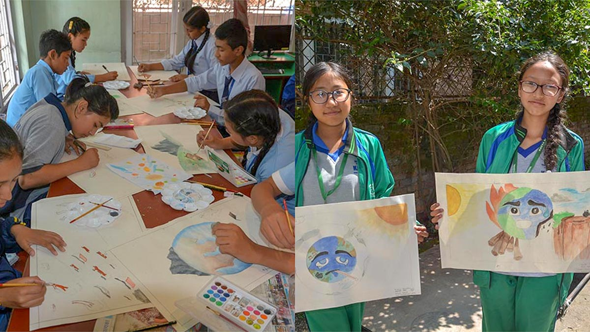 kabya-school-art-competition
