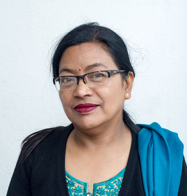 Gita Bhomi