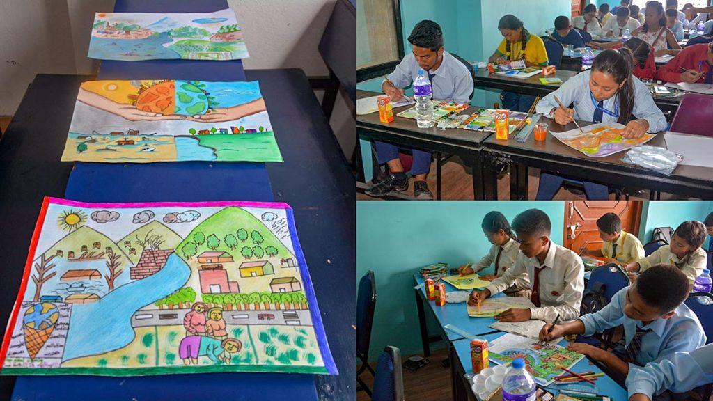 Kanjirowa National School Lalitpur_2073_Bhadra_1
